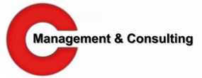 Management & Consulting